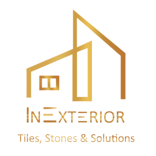 Inexterior Tiles and Marbles